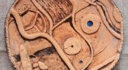 Добровольская-А.А.-1989-г.р.-г.-Новокузнецк-Просторы-сибири.-2012.-Керамика-шамот.-глазури05
