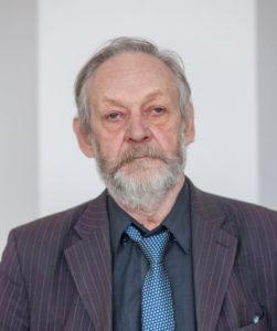 Художник Новокузнецк