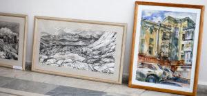 Выставком Новокузнецк