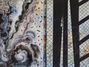 Выставка Новые горизонты